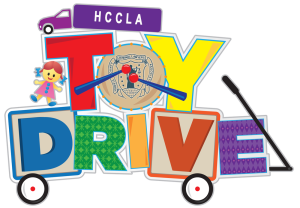 hccla toy-drive