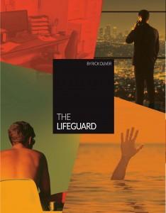 lifeguard_Page_16